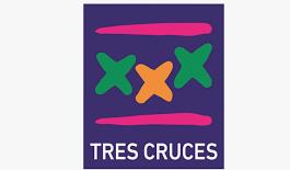Tres Cruces Teléfonos