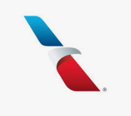 American Airlines Teléfonos