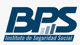 BPS Teléfonos