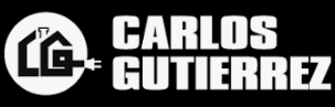 Carlos Gutiérrez Teléfonos