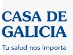 Casa de Galicia Teléfonos