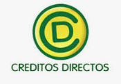 Creditos Directos Teléfonos