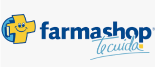 FarmaShop Teléfonos