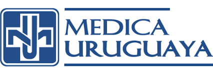 Medica Uruguaya Teléfonos