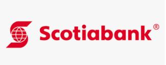 Scotiabank Teléfonos